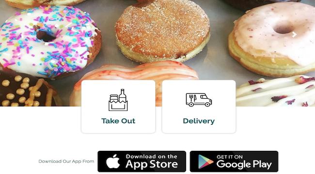 Empire Donuts 650 x 360 blog