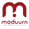 Moduurn Success Team